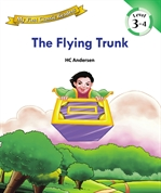My First Classic Readers Lv.3 : 04. The Flying Trunk