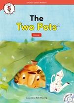 ECR Starter 09 : The Two Pots
