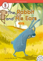 ECR Starter 20 : The Rabbit and His Ears