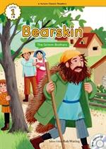 ECR Lv.1_12 : Bearskin