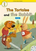 ECR Lv.2_01 : The Tortoise and the Rabbit