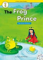 ECR Lv.2_02 : The Frog Prince