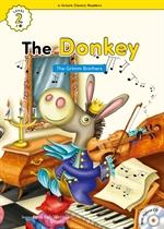 ECR Lv.2_09 : The Donkey