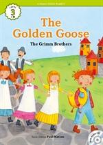 ECR Lv.3_01 : The Golden Goose