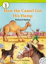 ECR Lv.3_02 : How the Camel Got His Hump
