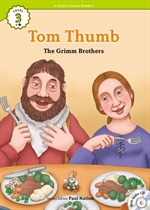 ECR Lv.3_06 : Tom Thumb