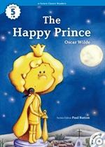 ECR Lv.5_06 : The Happy Prince