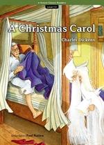 ECR Lv.7_03 : A Christmas Carol