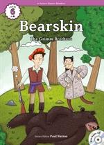 ECR Lv.6_06 : Bearskin