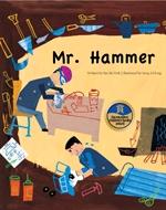 Mr. Hammer
